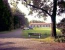Bad Grönenbach u. Umgebung_2