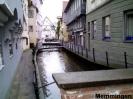 Bad Grönenbach u. Umgebung_7