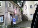 Bad Grönenbach u. Umgebung_8